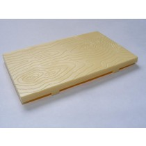 Iwako Plastic Sushi Serving Board
