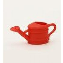 Iwako Red watering can Japanese Eraser