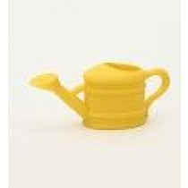Iwako Yellow watering can Japanese Eraser